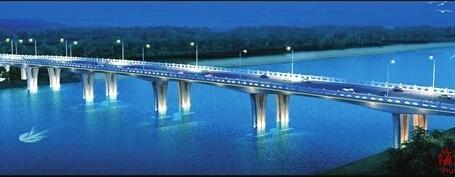 莆田宁海新桥工程网上招标 有望4月份开建